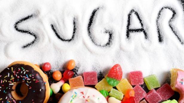 sugar-620_620x350_71476696322