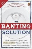 Banting Solution