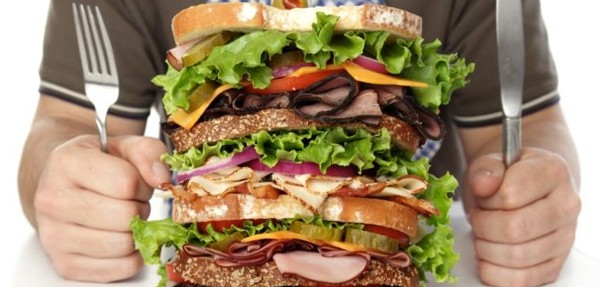 Overcoming-Food-Addiction