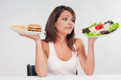 dieting-woman-