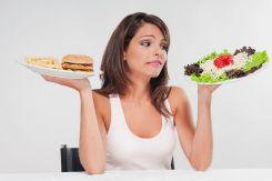 dieting-woman-