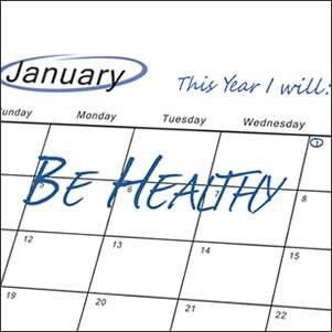be-healthy-new-year